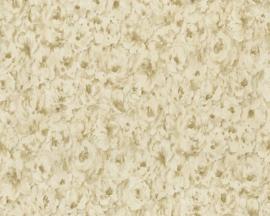 Bloemen behang 30593-2