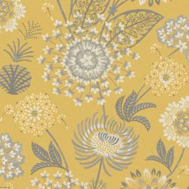 Arthouse Bloom behang Vintage Bloom 676206