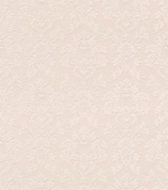 Rose barok behang rasch trianon 505351
