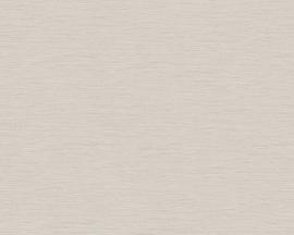 Behang New Classics 956276