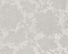 Behangpapier Barok  Beige 30519-1
