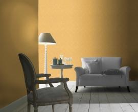Florentine behang 449082 Barok