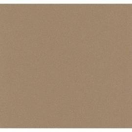 DUTCH CARAT 13348-30 behang