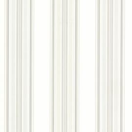 Behangpapier Strepen Beige 2604-21212
