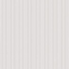 Behangpapier Strepen Creme Sl27519
