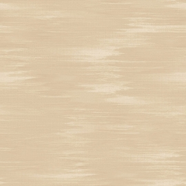 Beige Behang BA1102