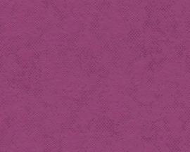 Metropolis uni behangpapier 93927-3 paars