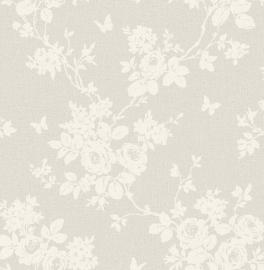 Bloemen Behang 2665-22025