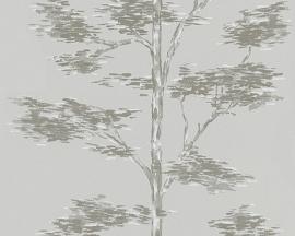 Behangpapier Bomen 30057-2