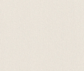 Gentle Elegance behang 724011