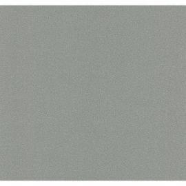 DUTCH CARAT 13348-60 behang