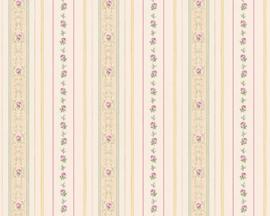 850157 behang