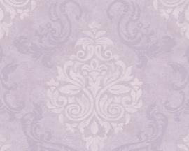 Memory behangpapier 95372-2 barok glitter