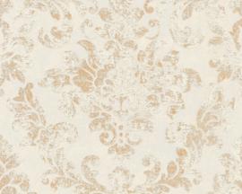 barok behang vintage 37413-5