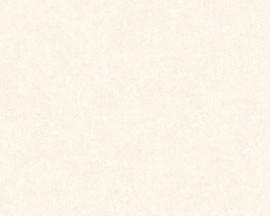 Colibri behang 36628-2 beige