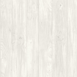 Arthouse Options hout Soft Ash 620101 Behang