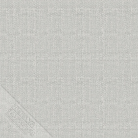 Behangpapier Uni Grijs GT28809