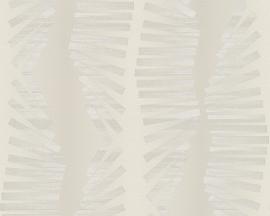 Behangpapier modern 95415-1