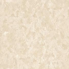 satijn behang glim creme afwasbaar vinyl rasch 210323