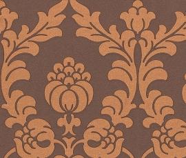 Gentle Elegance behang 725865 Barok