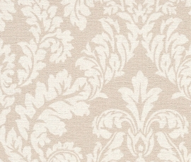 Florentine behangpapier 449020 Barok