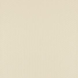 Moods behang 17326