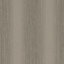 strepen behangpapier 34861-3