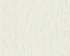 Behangpapier Uni Goud Glitter 9495-61