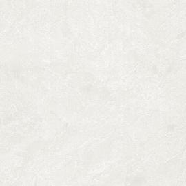 Behangpapier Uni Creme SL27503