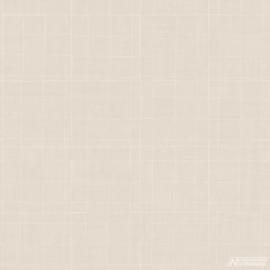 Natural FX behangpapier G67455 Uni