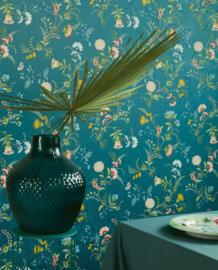 Eijffinger Pip Studio 5 300105 bloemen behang