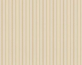 Behangpapier beige creme 3104-53