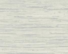 Behangpapier Houtstructuur Grijs 95414-3