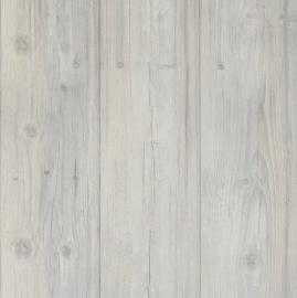 hout behang planken 49752