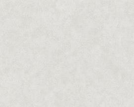 Behangpapier Uni Beige 30175-9