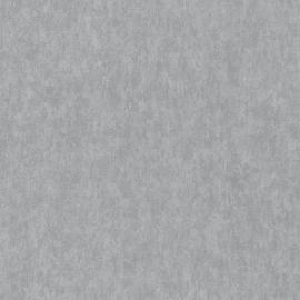 Behangpapier Grijs Uni 02422-40