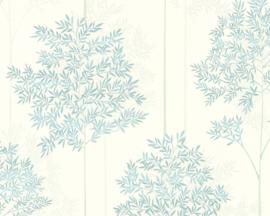 Colibri behang 36626-1 bloemen
