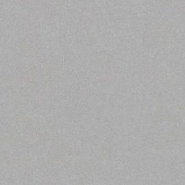 Behangpapier Uni Grijs 5938-31