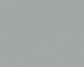 Grijs vlies behang 34217-2