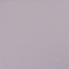 Fleurie  uni behang 48424 lila paars