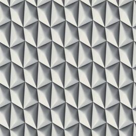 Living Walls Harmony Motion by Mac Stopa retro behang 32708-2