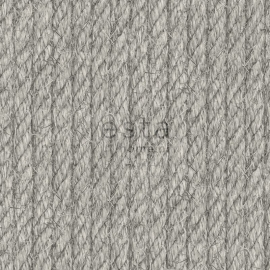 Vintage Rules! behang 138248 touw