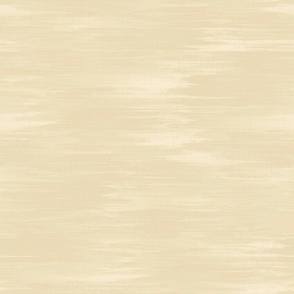 Beige Behang BA1101