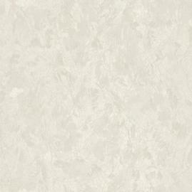 satijn behang glim creme afwasbaar vinyl rasch 210330