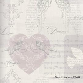 hartjes engelen Arthouse Options 2 663401