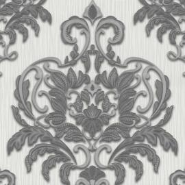 Dieter Bohlen Spotlight 02437-50 barok glitter vlies behang