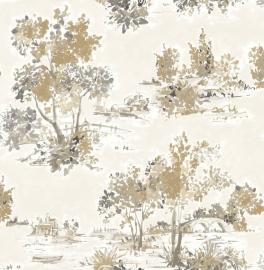 Bomen Takken Behang 2665-22053