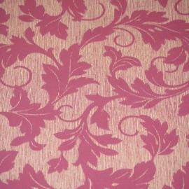 Bloemen Behangpapier 68518