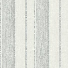 Behangpapier Grijs Strepen GT28825
