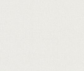 Uni Behang creme 721997